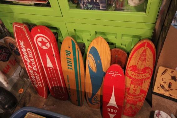 vintage_skateboards