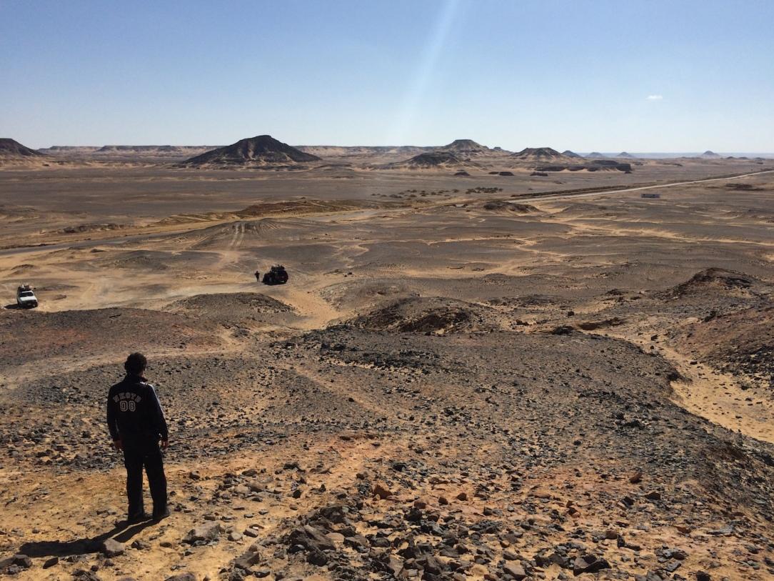 egypt_black_desert