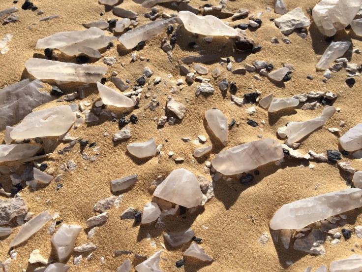 egypt_crystal_mountain1