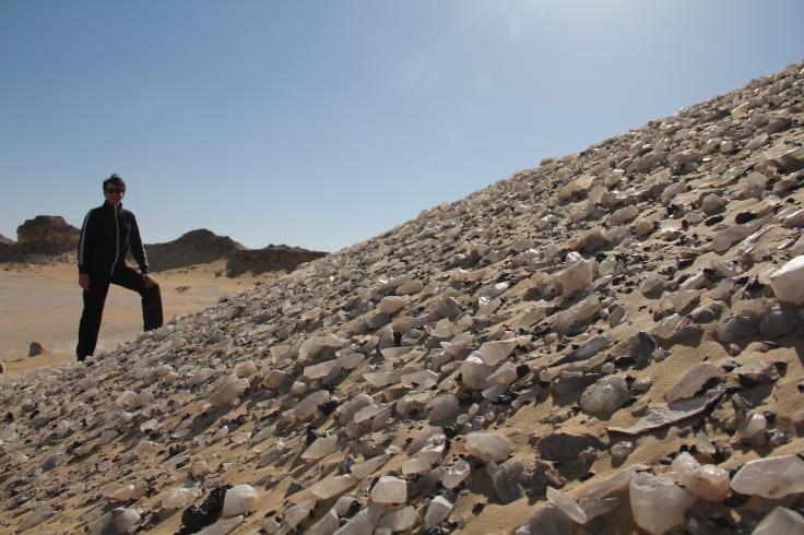 egypt_crystal_mountain2