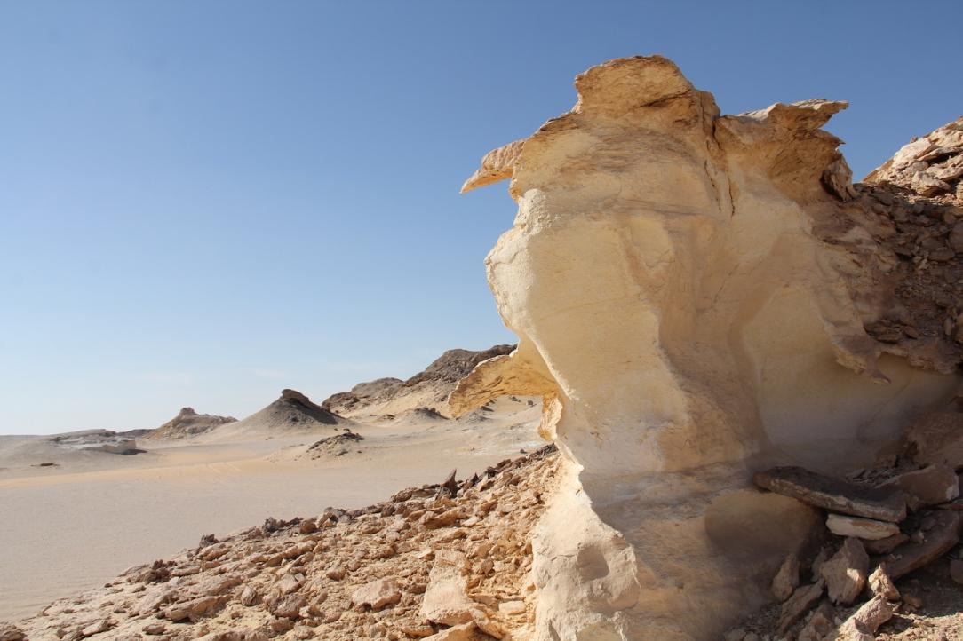 egypt_white_desert_1