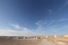 egypt_white_desert_10