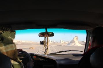 egypt_white_desert_11