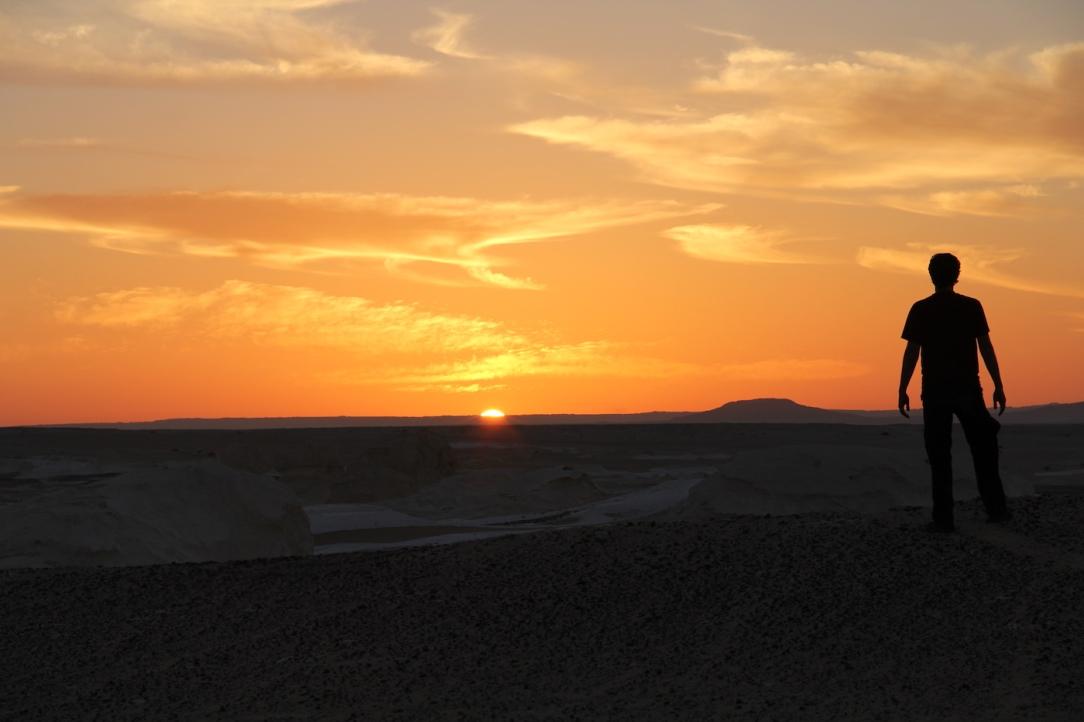 egypt_white_desert_13