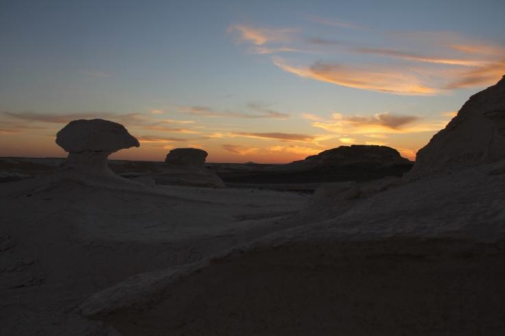 egypt_white_desert_14
