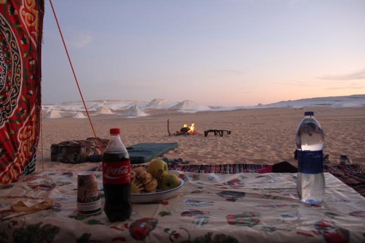 egypt_white_desert_19