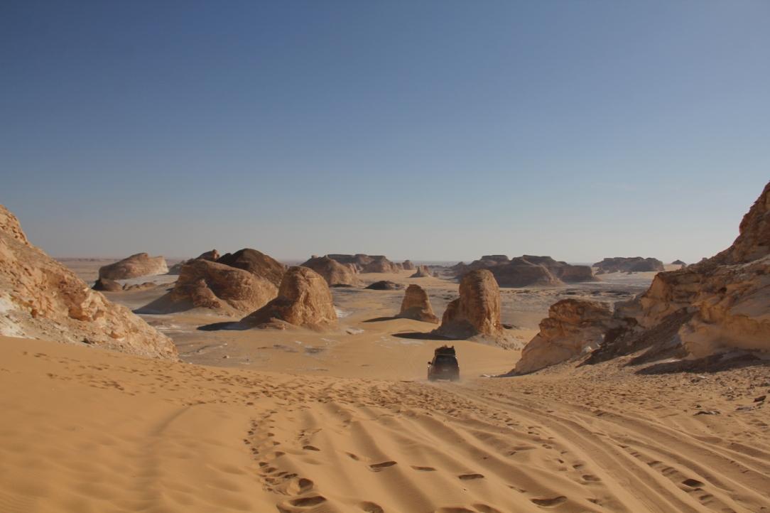egypt_white_desert_2
