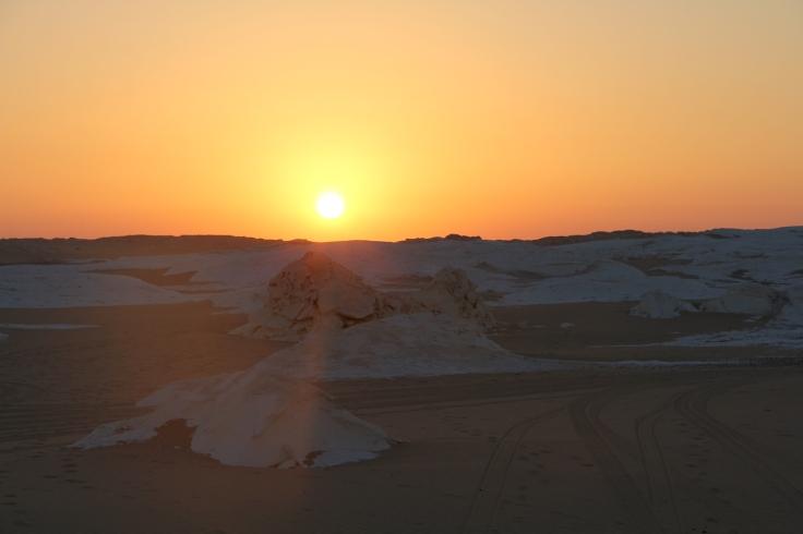 egypt_white_desert_21