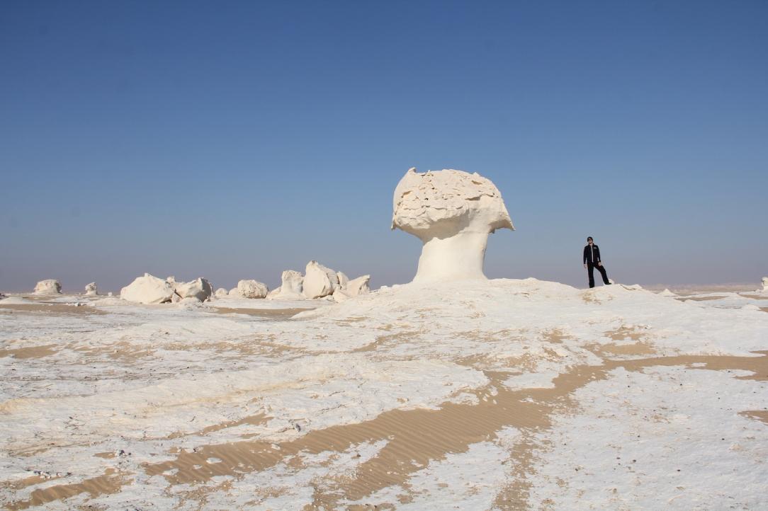 egypt_white_desert_23