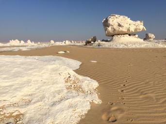 egypt_white_desert_24