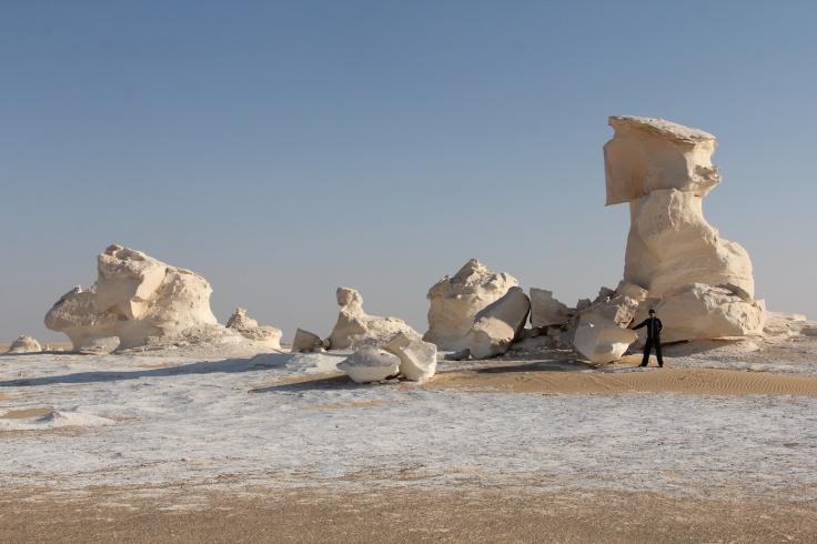 egypt_white_desert_25