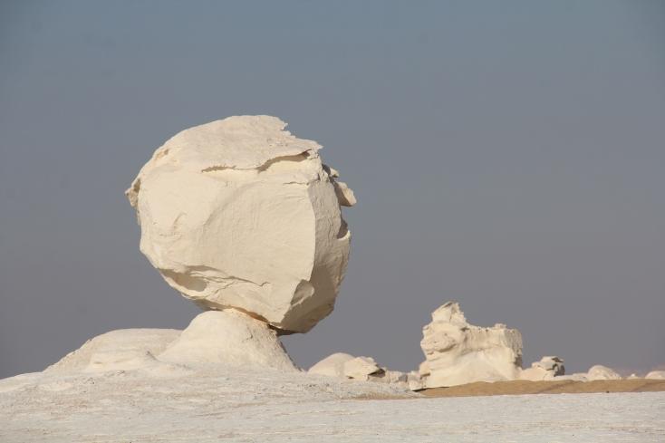 egypt_white_desert_26