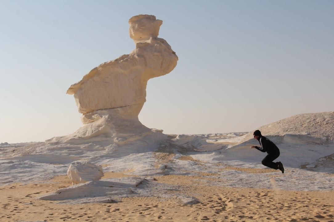 egypt_white_desert_27