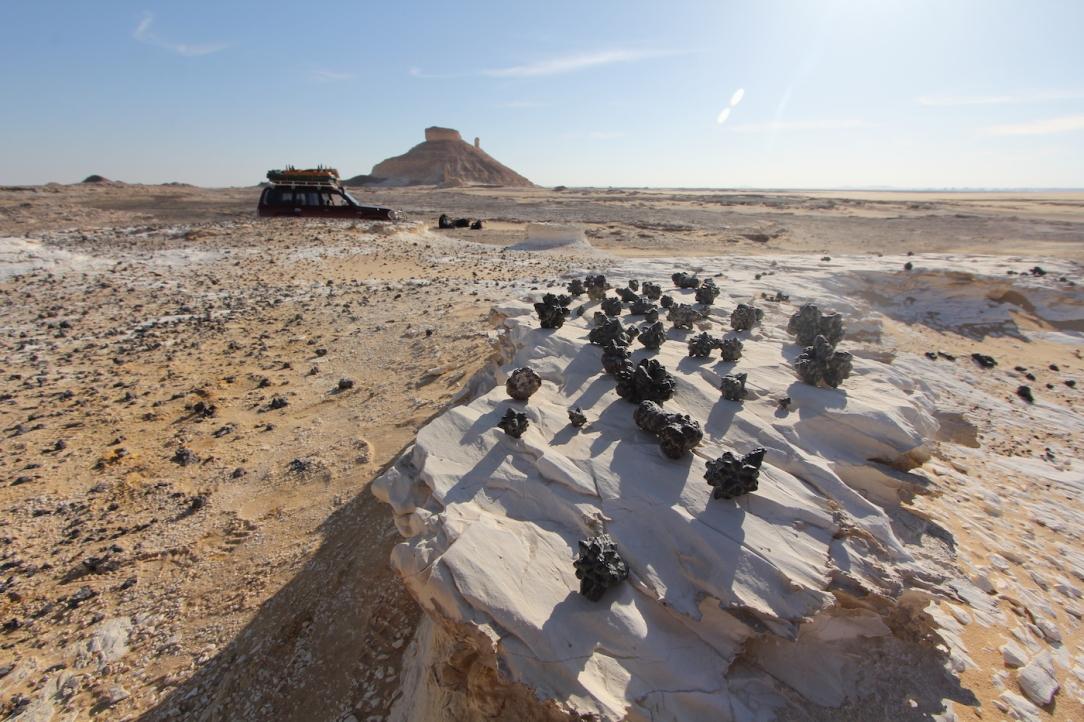 egypt_white_desert_3