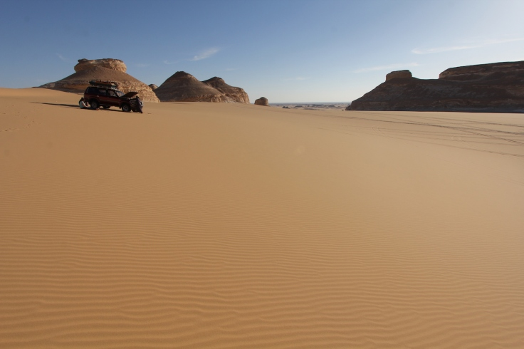 egypt_white_desert_4