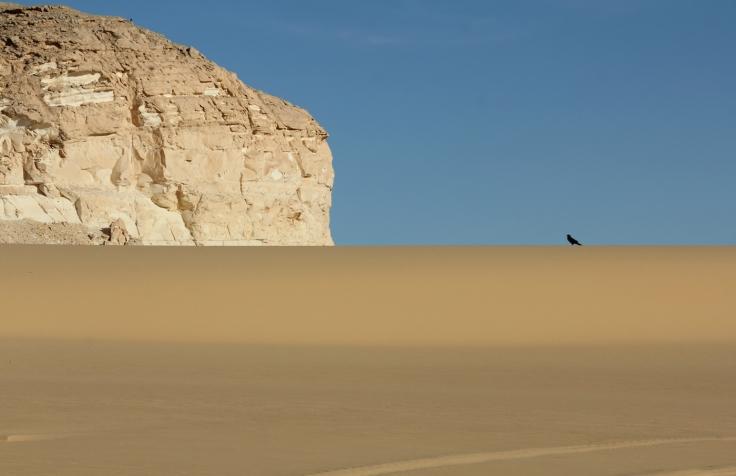 egypt_white_desert_5