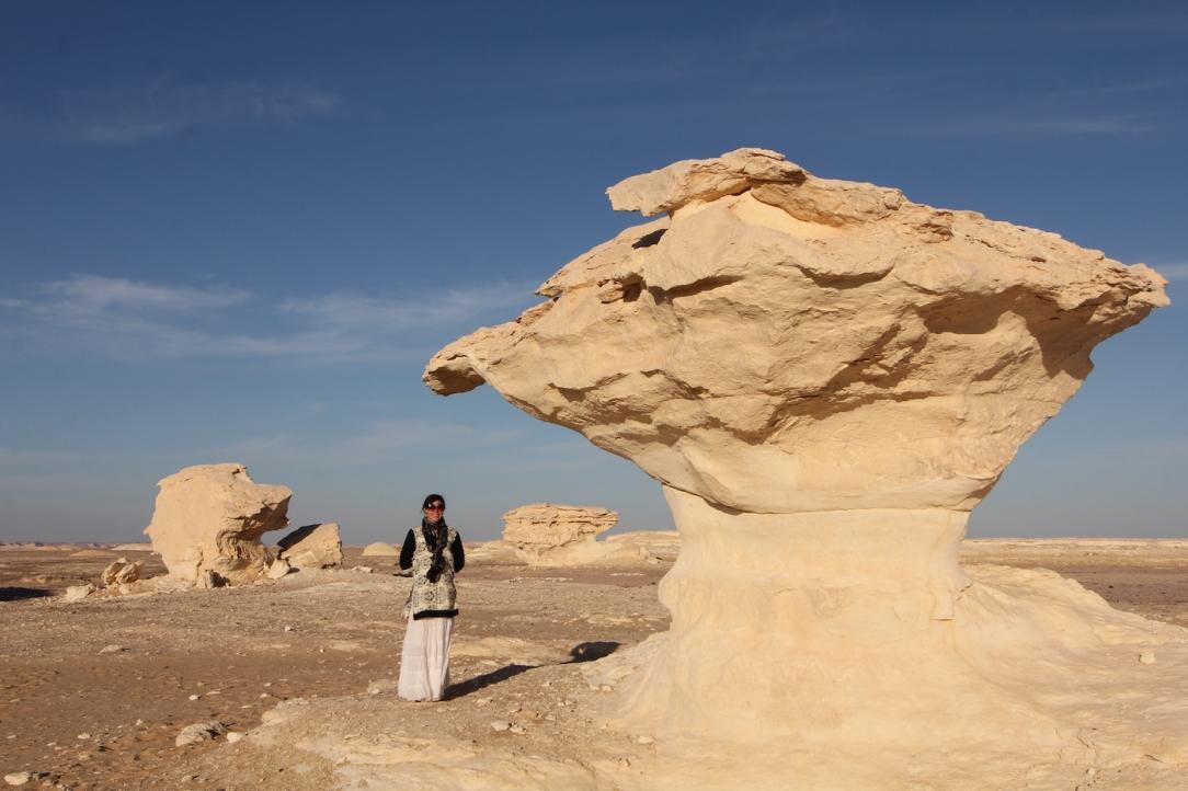 egypt_white_desert_6