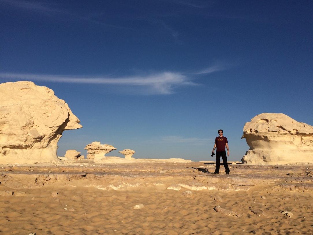 egypt_white_desert_7