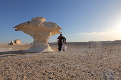 egypt_white_desert_9