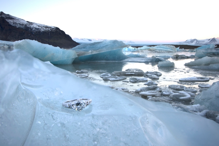 iceland_engagement_ring