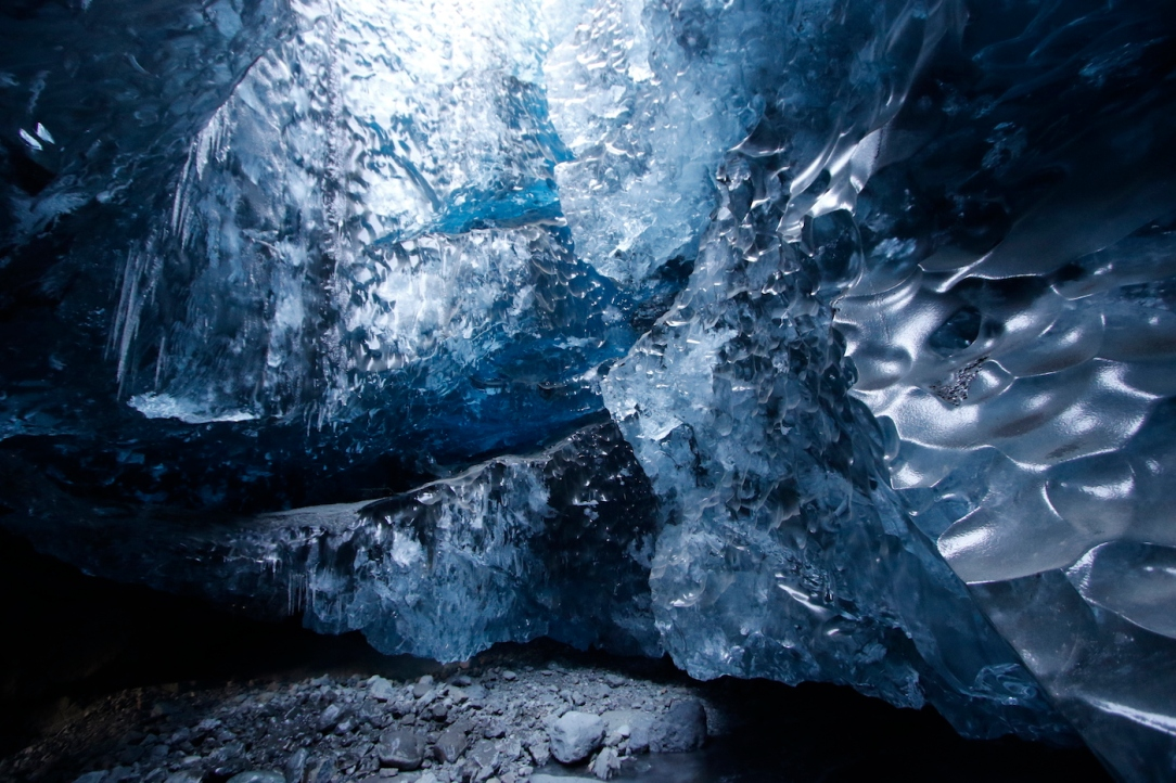 iceland_ice_cave_4