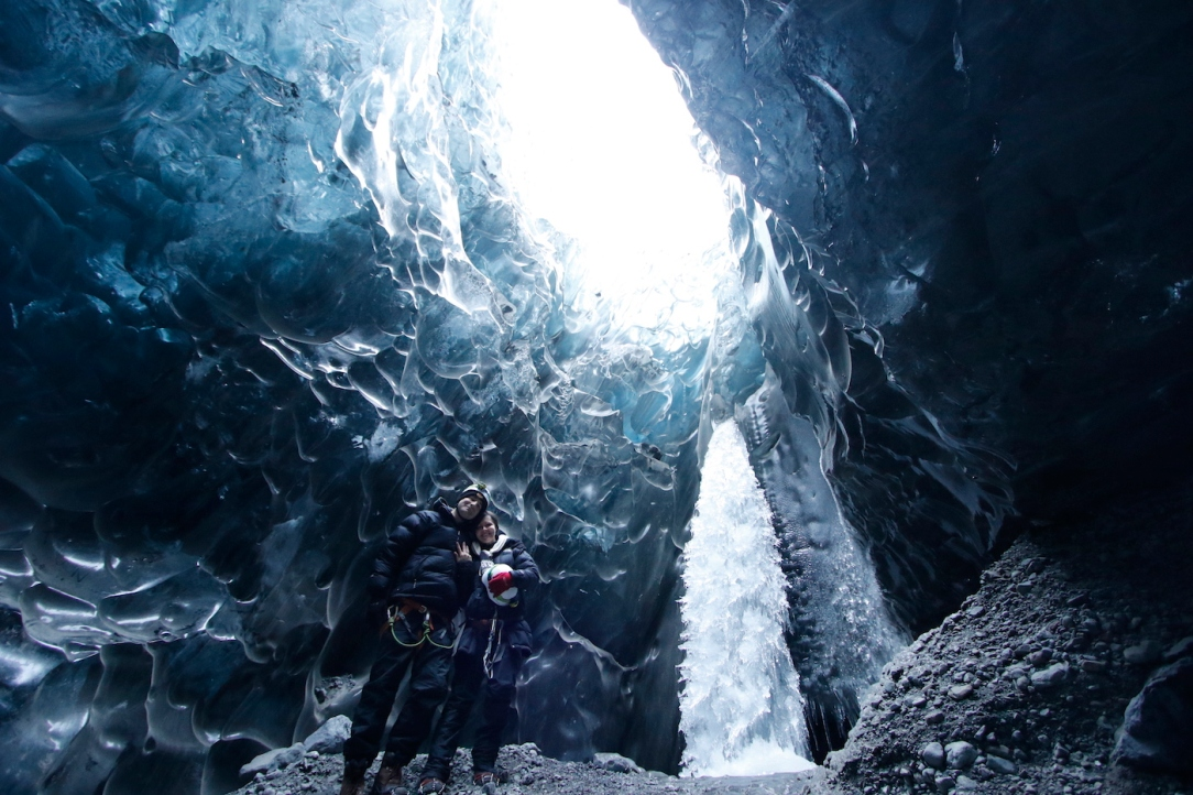 iceland_ice_cave_9