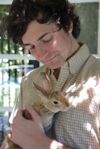 soft_rabbit_1