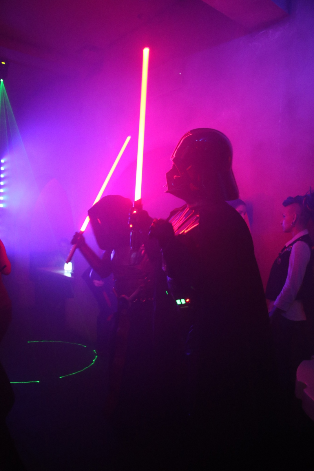 star_wars_cantina_2