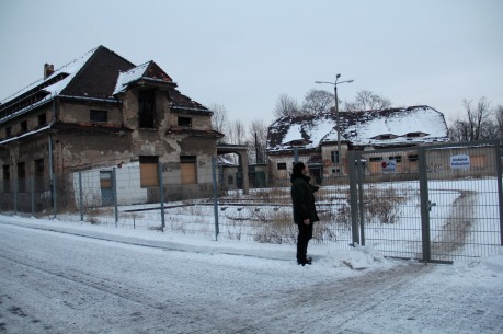slaughterhouse_five_dresden_6