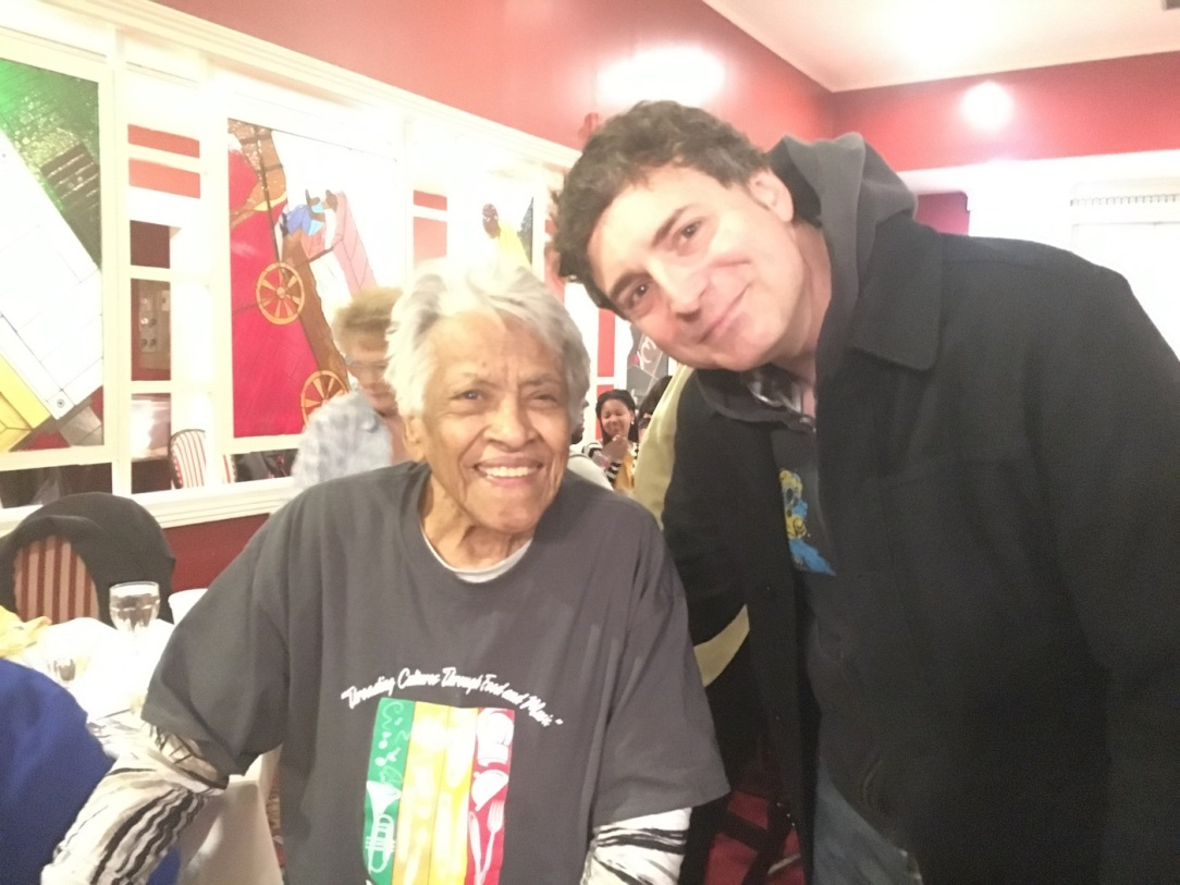 dooky_chase_leah_chase