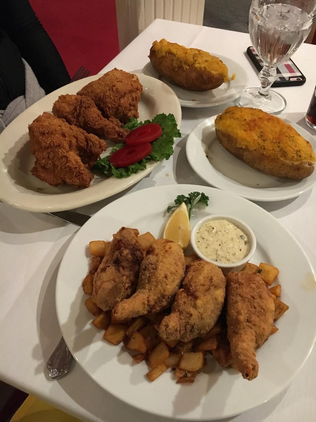 dooky_chase_stuffed_shrimp