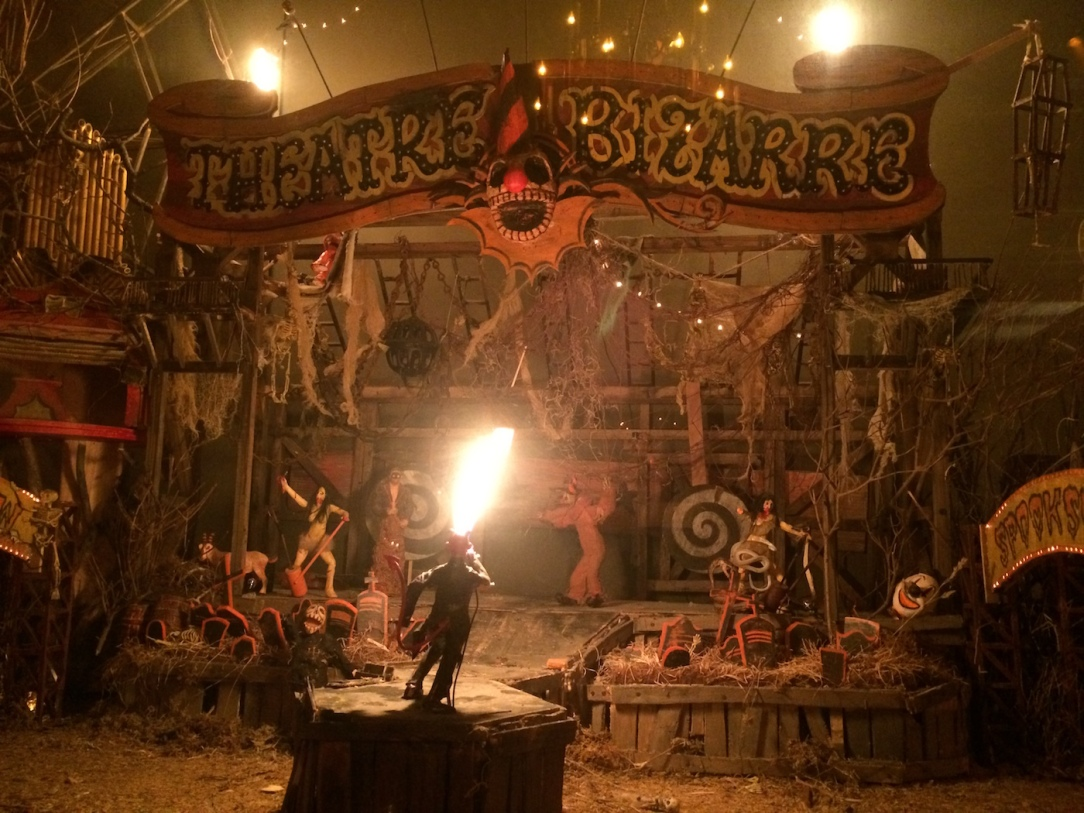 "detroit does halloween right with ""theatre bizarre"" – true adventure"