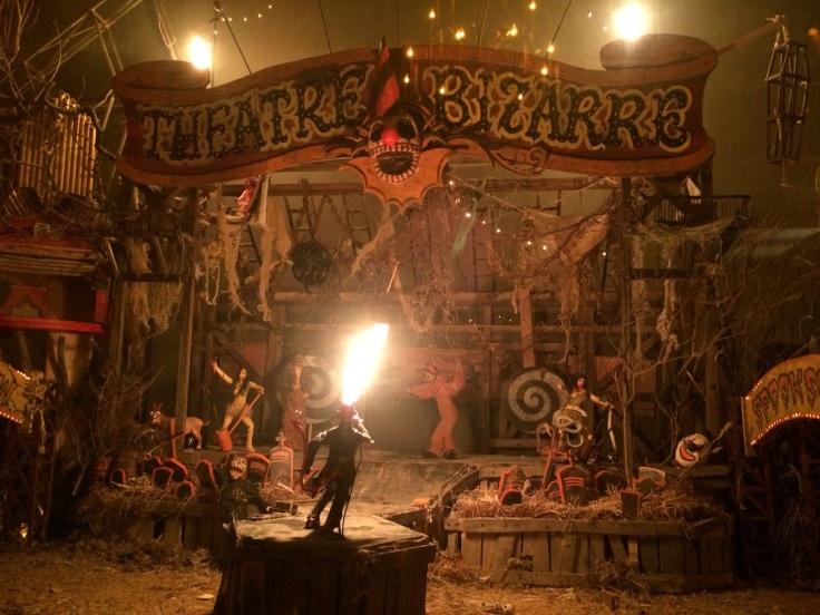 theatre_bizarre_10