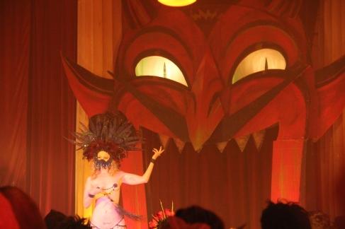 theatre_bizarre_24