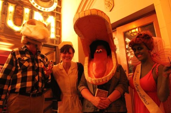 theatre_bizarre_40