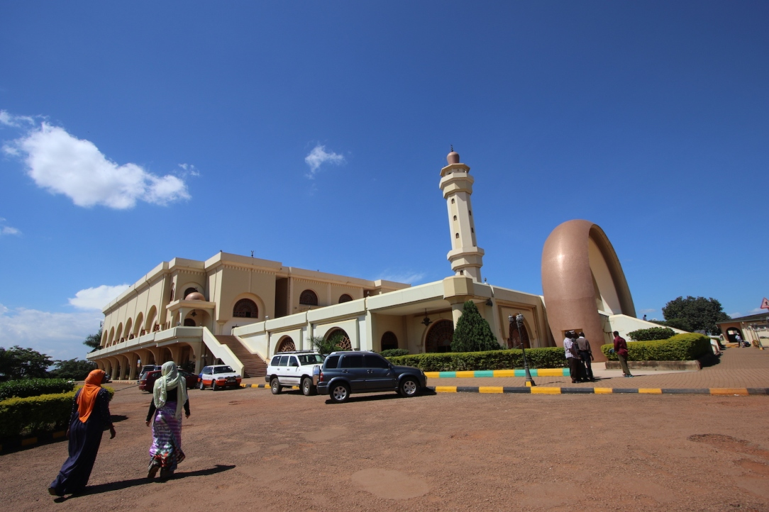 uganda_national_mosque_2