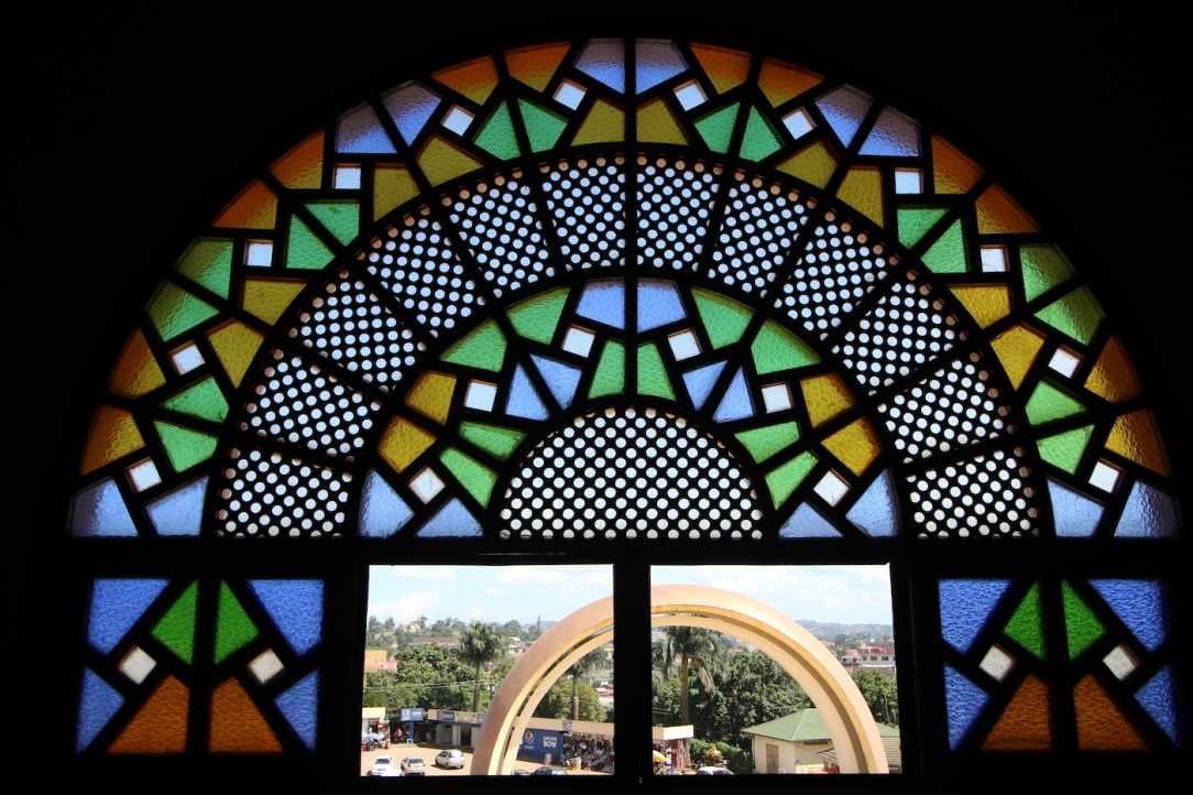 uganda_national_mosque_8
