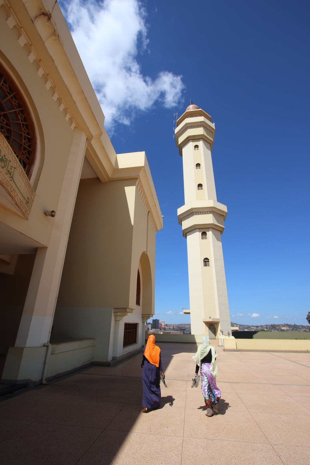 uganda_national_mosque_7
