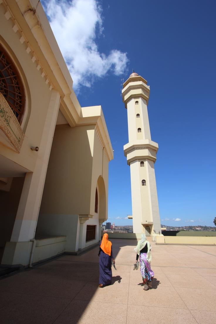uganda_national_mosque_7