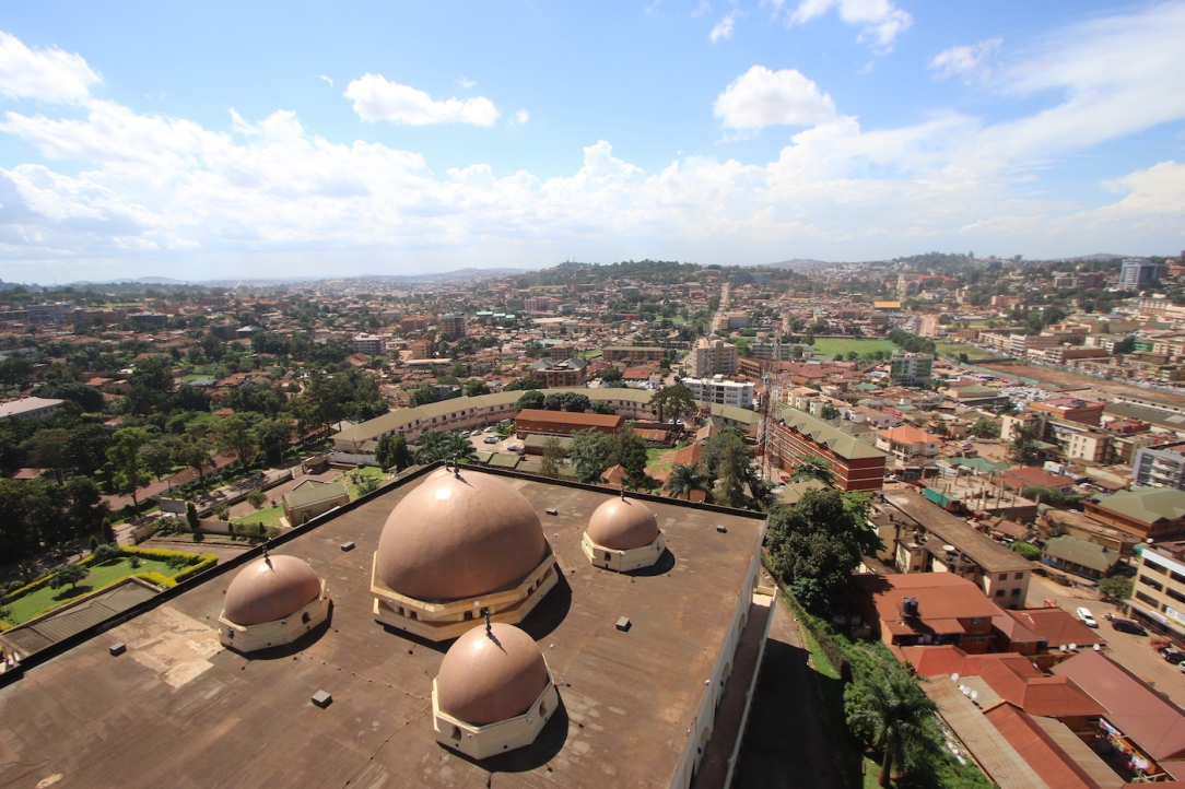 uganda_national_mosque_4