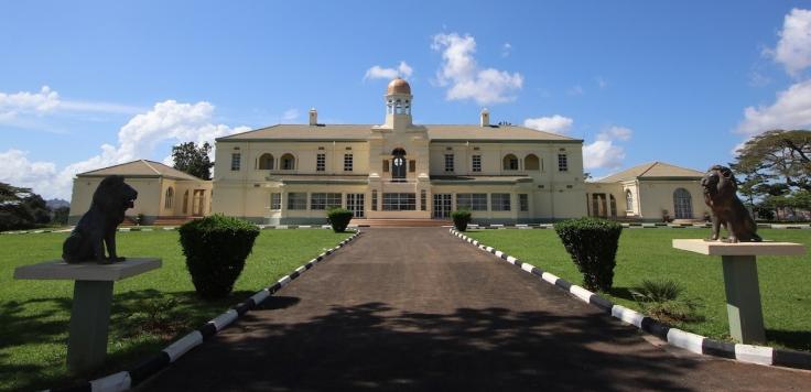 kabaka_palace_1