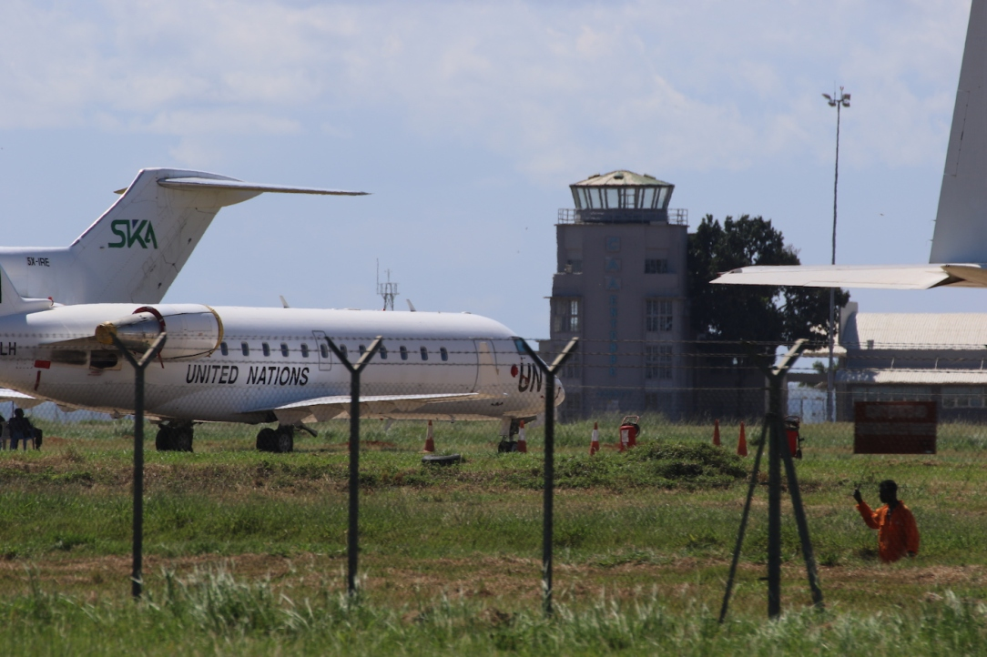 Entebbe_Airport_1