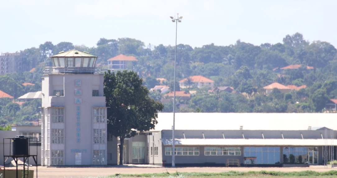 Entebbe_Airport_2