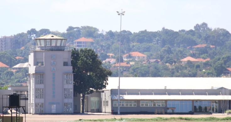 Entebbe_Airport_2