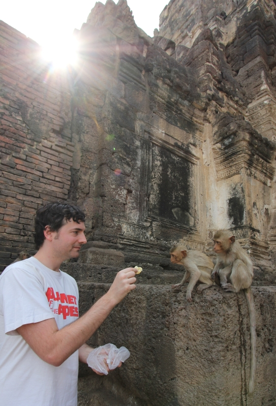 Lopburi_Monkeys_12