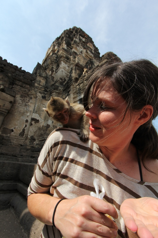 Lopburi_Monkeys_14
