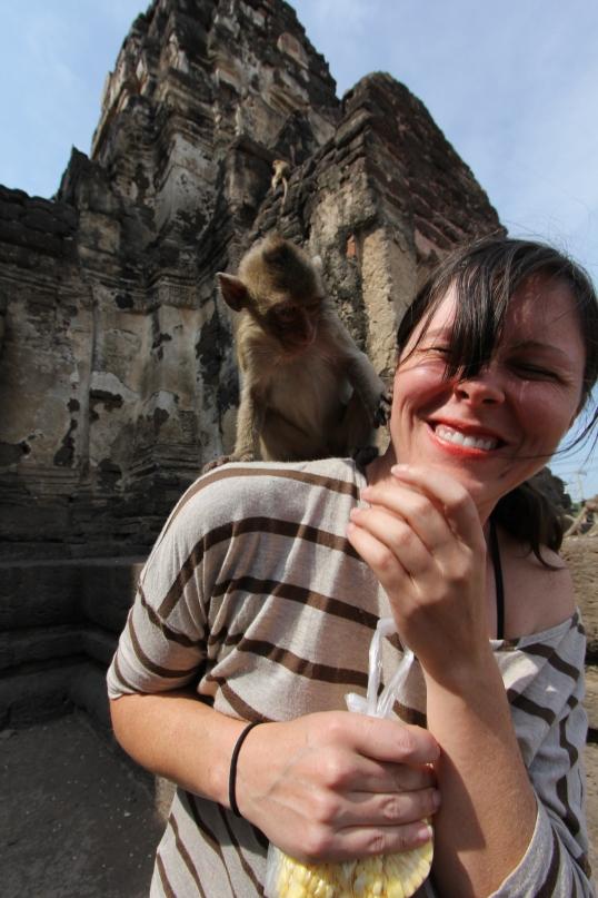 Lopburi_Monkeys_16