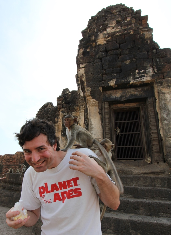 Lopburi_Monkeys_18