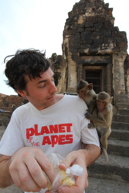 Lopburi_Monkeys_22