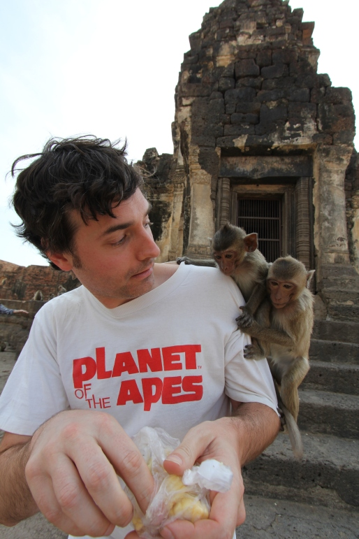 Lopburi_Monkeys_22